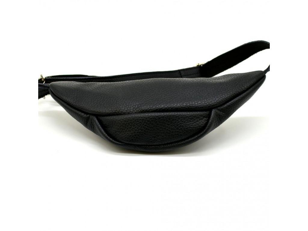 Сумка на пояс - Royalbag