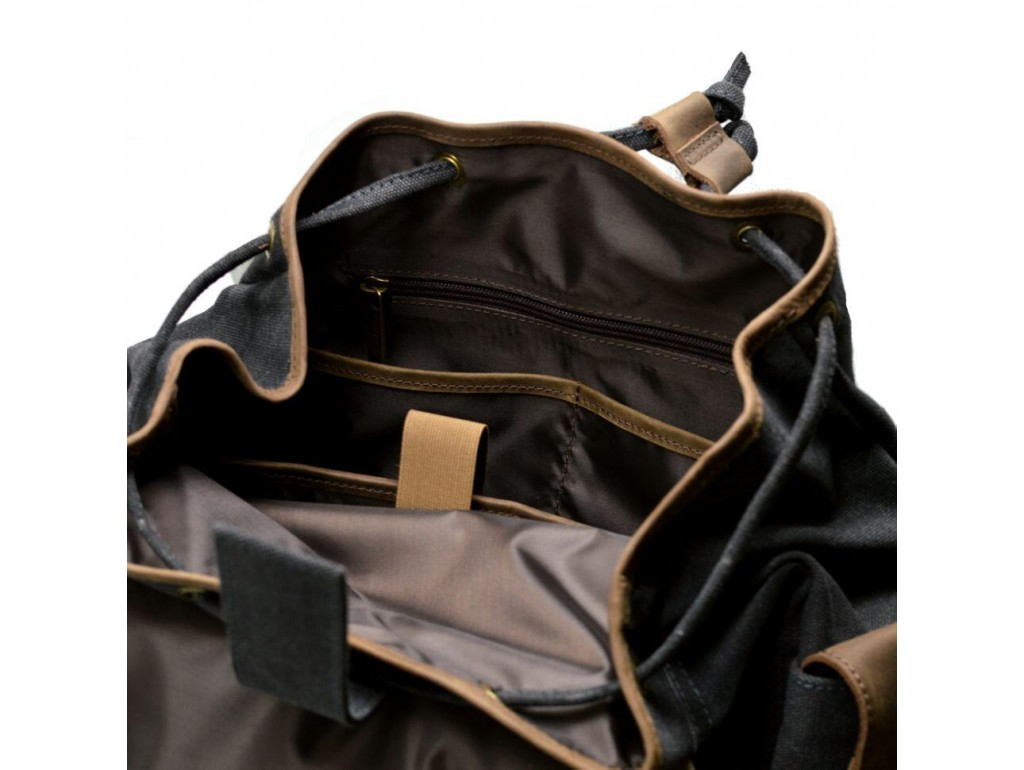 Урбан рюкзак городской TARWA RG-6680-4lx - Royalbag