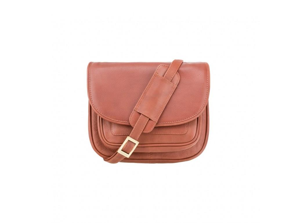 Сумка женская Visconti 2194M (Brown) - Royalbag