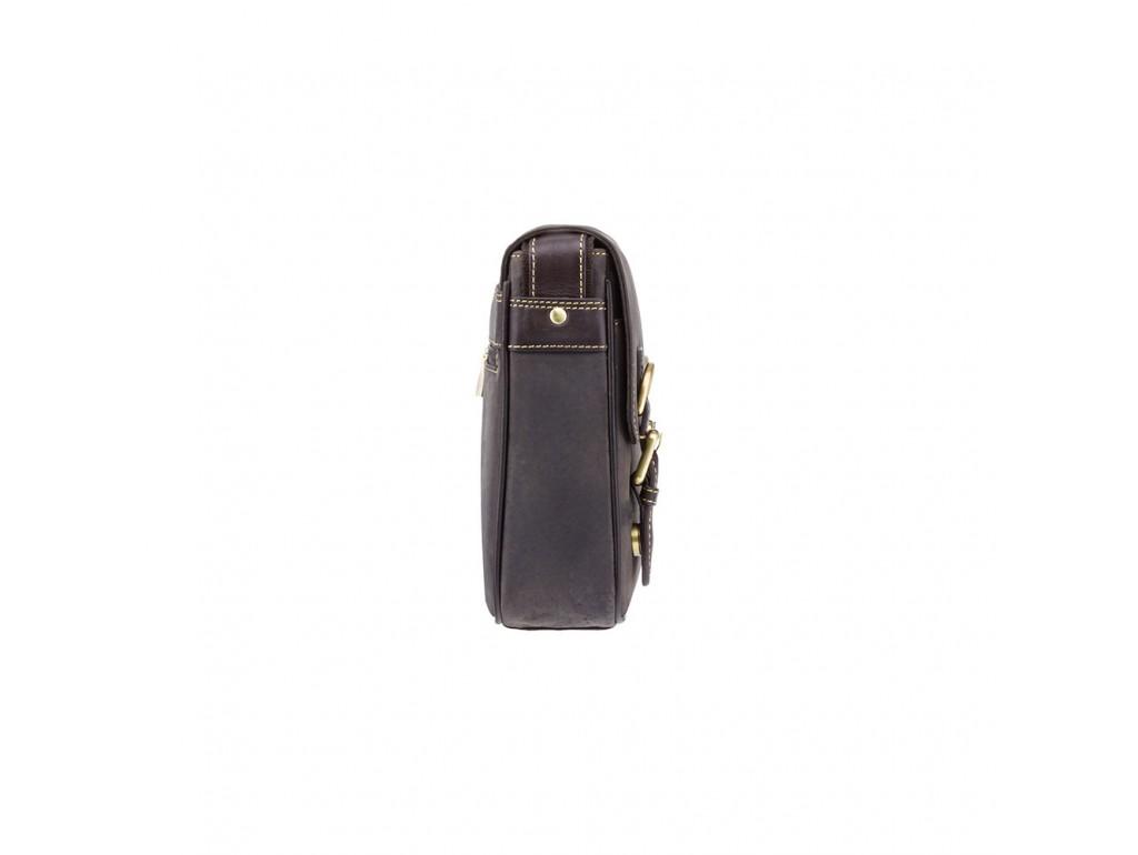 Сумка Visconti 16012 Rumba (Oil Brown) - Royalbag