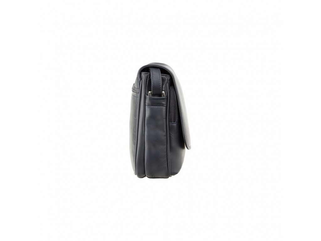 Сумка женская Visconti 3190 Claudia (Navy) - Royalbag