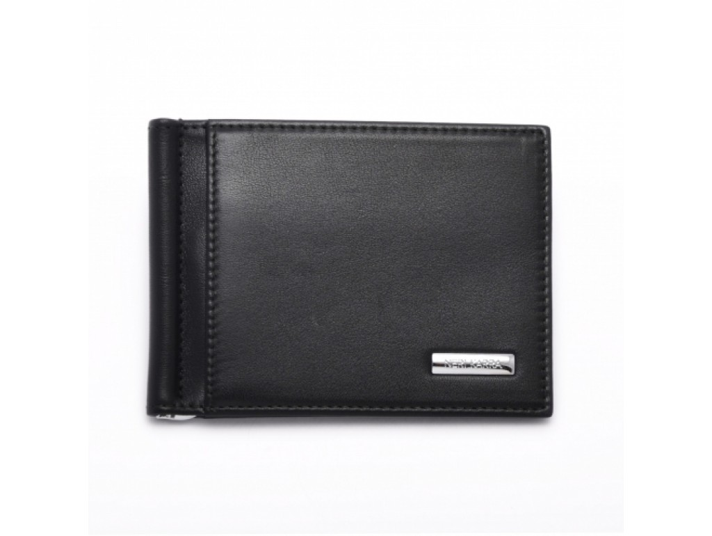 Портмоне Neri Karra Ltd (Bulgaria) EU0348.3-01.01 - Royalbag