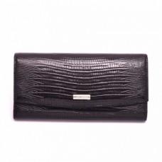 Кошелек Neri Karra Ltd (Bulgaria) EU0513.1-32.01 - Royalbag