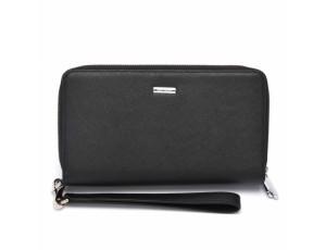 Барсетка Neri Karra Ltd (Bulgaria) 4106.47.01/301.01 - Royalbag