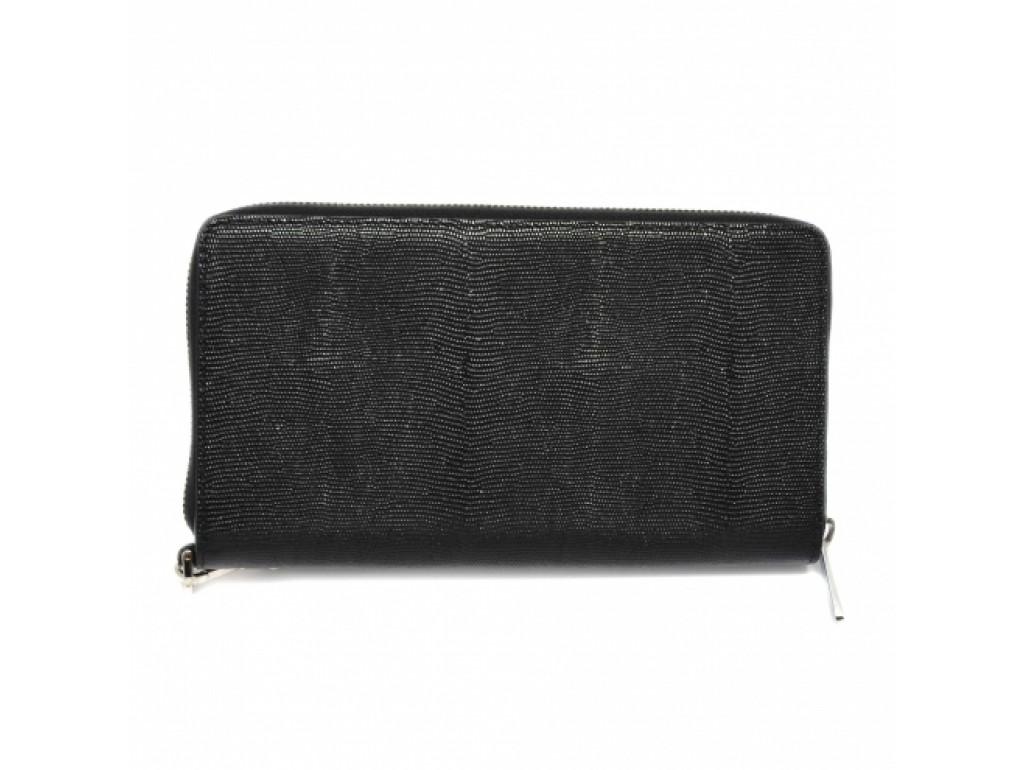 Барсетка Neri Karra Ltd (Bulgaria) 0954N.72.01/301.01 - Royalbag