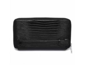 Барсетка Neri Karra Ltd (Bulgaria) 4101.1-32.01 - Royalbag