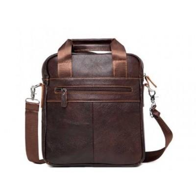 Как ухаживать за кожаной сумкой - Royalbag