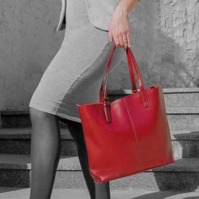 Сумка, на яку полюють всі модники світу - Royalbag