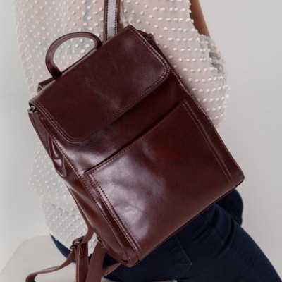 5 самых нарядных сумок апреля
