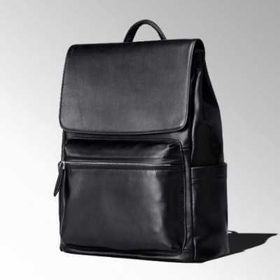 Чем отличается рюкзак от портфеля?