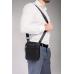 Мужская стильная сумка через плечо Tavinchi S-001A - Royalbag Фото 3
