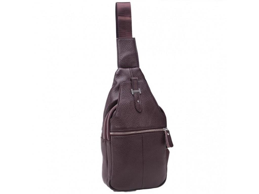 Мессенджер Tiding Bag M38-8151C - Royalbag Фото 1