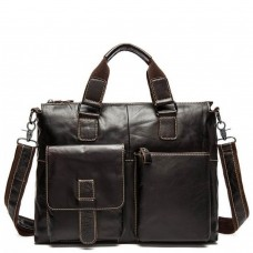 Сумка Tiding Bag 7264C - Royalbag