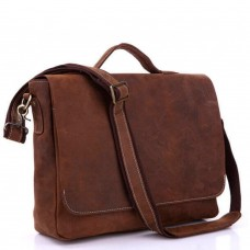 Сумка Tiding Bag 7108R-1 - Royalbag