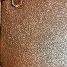 Уценка! Мужская кожаная сумка с ручками и съемным ремнем Tiding Bag M38-8861B-5 - Royalbag