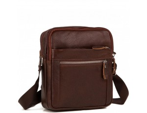 Мессенджер Tiding Bag M38-3922C - Royalbag