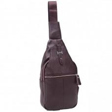 Мессенджер Tiding Bag M38-8151C - Royalbag Фото 2