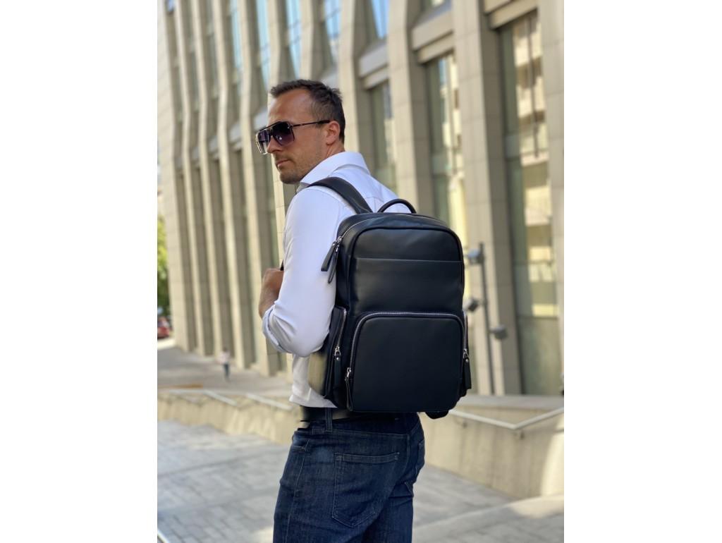 Рюкзак Tiding Bag B3-1737A - Royalbag