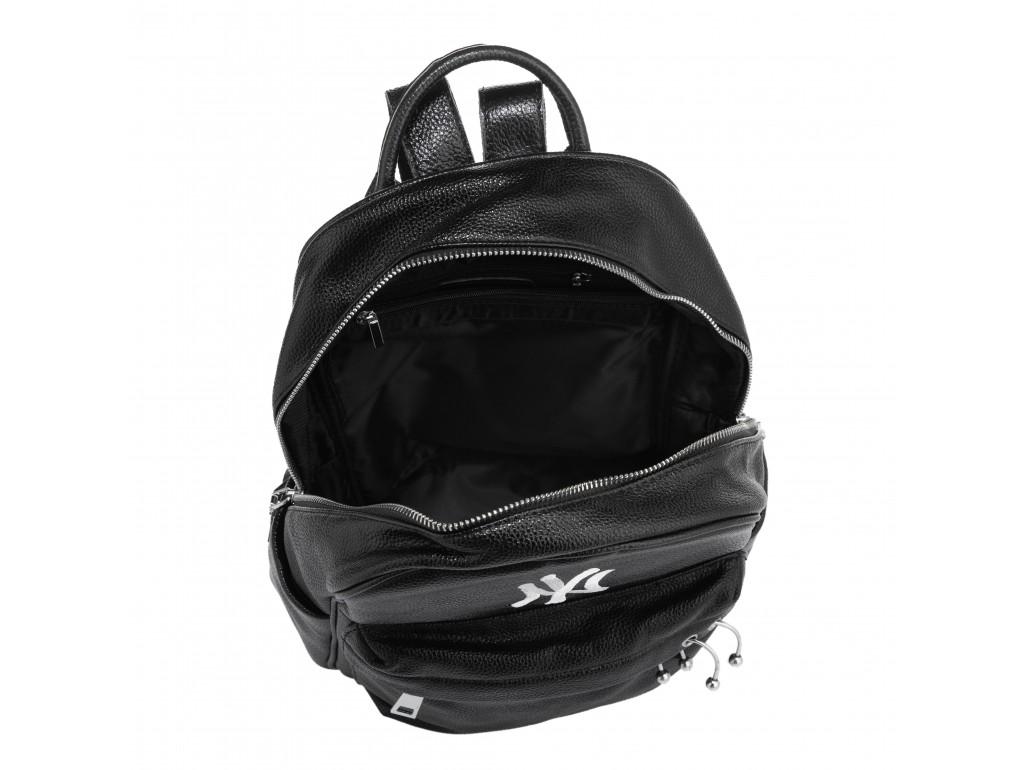 Женский рюкзак Olivia Leather NWBP27-8826A-BP - Royalbag