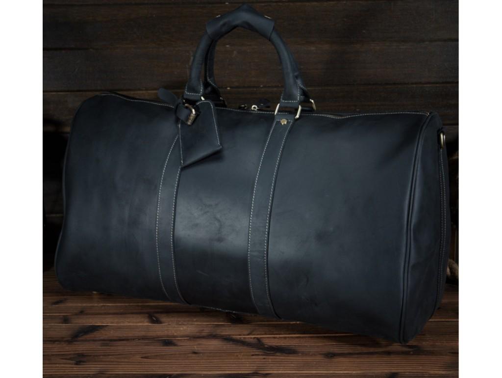 Cумка BEXHILL G3264 - Royalbag