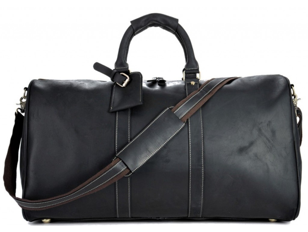 Cумка BEXHILL G3264 - Royalbag Фото 1