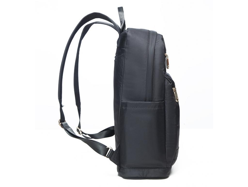 Рюкзак Bexhill Bx16039A