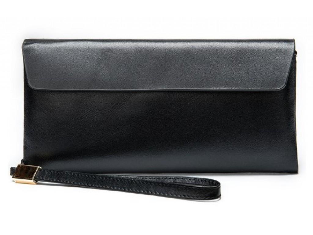 Клатч BEXHILL BX3016A - Royalbag