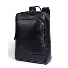 Рюкзак  BEXHILL Bx8110A - Royalbag