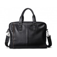 Cумка Bexhill Bx8122A - Royalbag