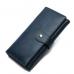 Клатч Bexhill Bx8303BL - Royalbag