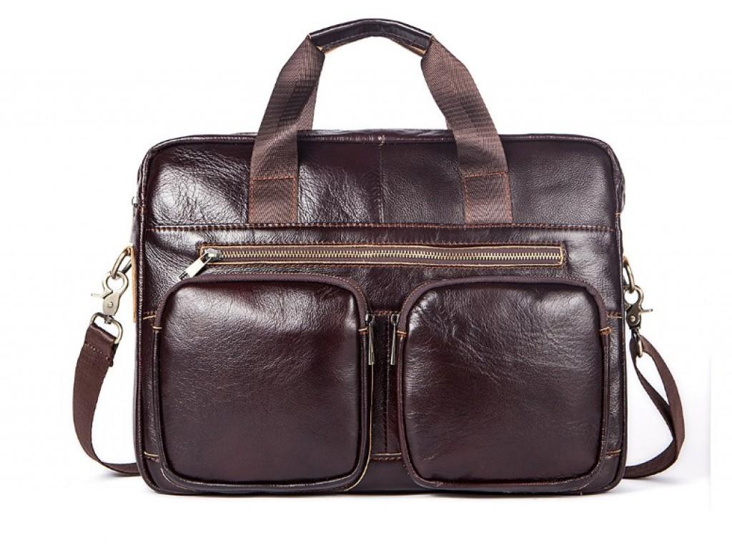 Cумка BEXHILL Bx8802C - Royalbag