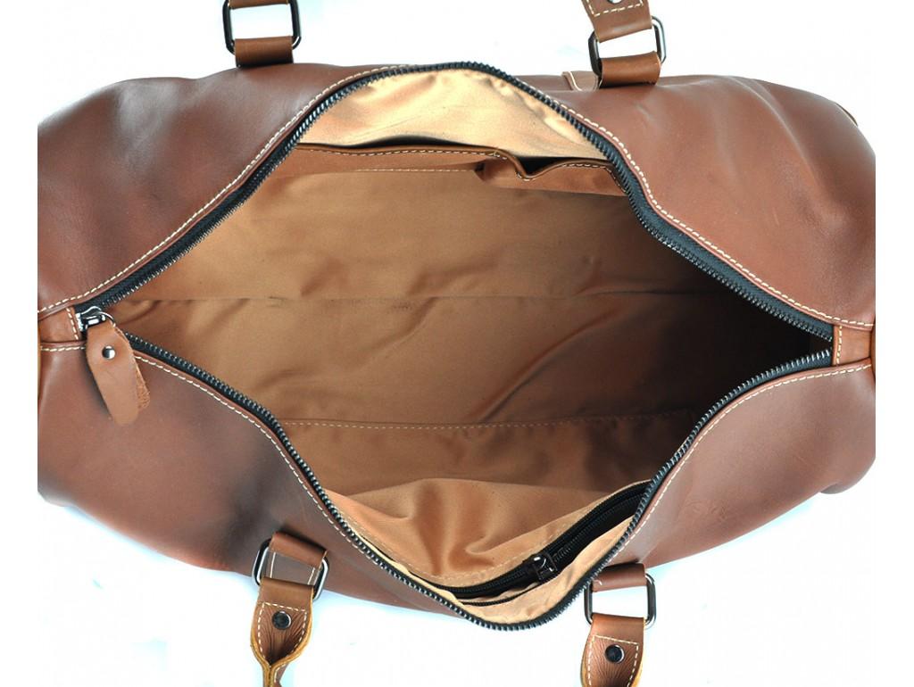 Cумка Tiding Bag Nm15-0739B - Royalbag