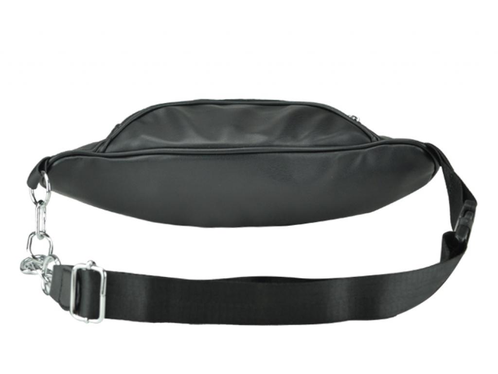 Сумка на пояс Bitti WB01-001A - Royalbag