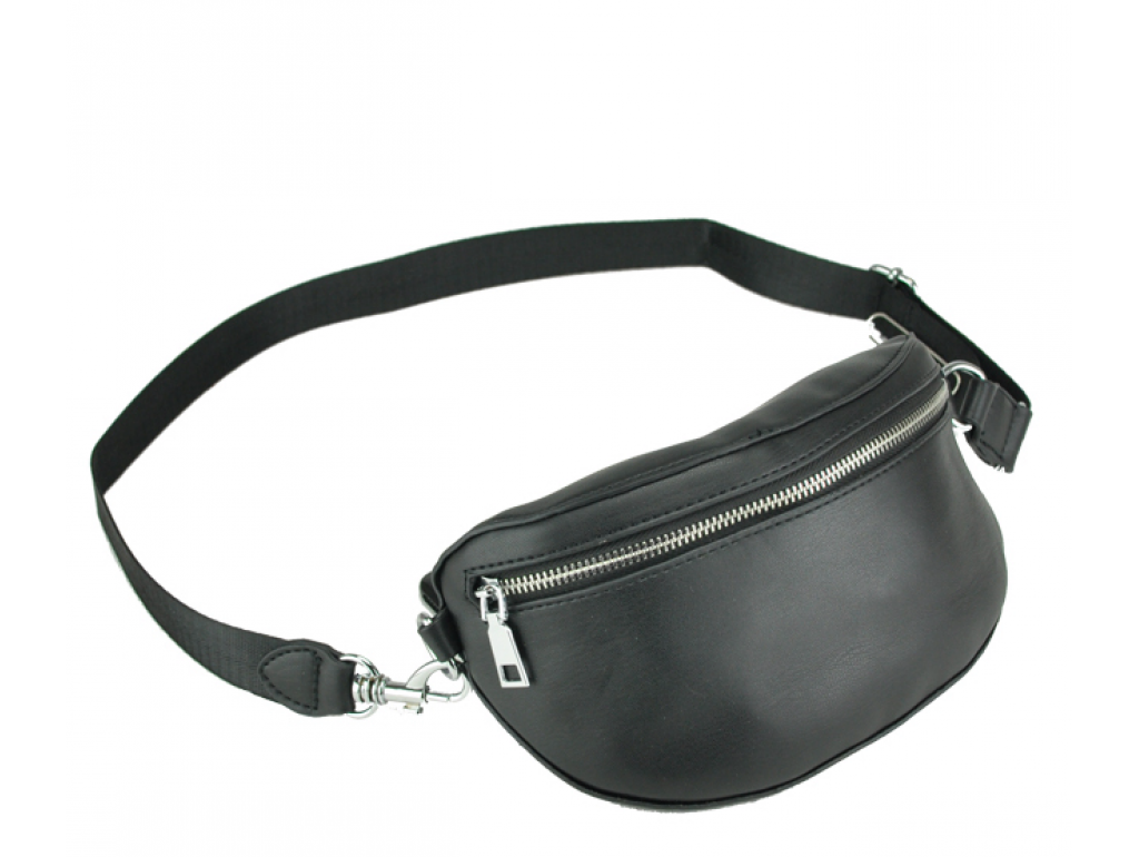 Сумка на пояс Bitti WB01-005A - Royalbag