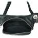 Сумка на пояс Bitti WB01-006A - Royalbag