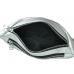 Сумка на пояс Bitti WB01-007S - Royalbag