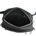 Сумка на пояс Bitti WB01-010A - Royalbag