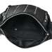 Сумка на пояс Bitti WB01-013A - Royalbag