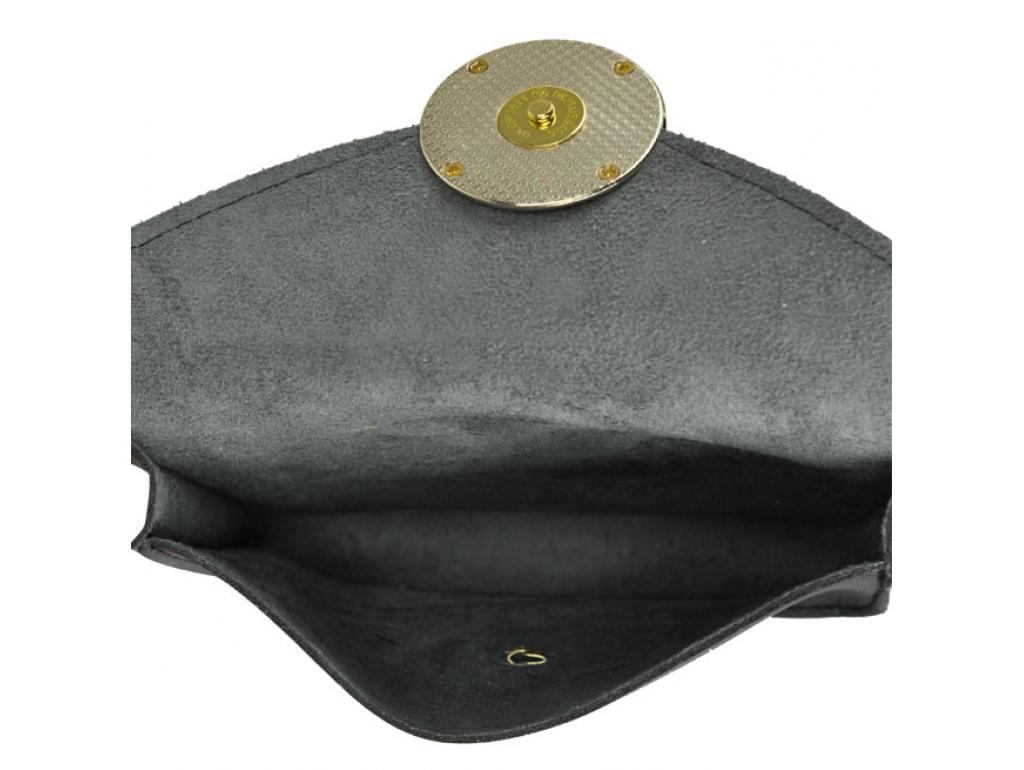 Сумка на пояс Bitti WB01-017A - Royalbag