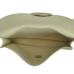 Сумка на пояс Bitti WB01-017BG - Royalbag