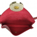 Сумка на пояс Bitti WB01-017R - Royalbag Фото 4
