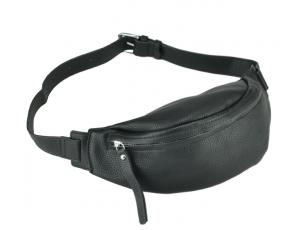 Сумка на пояс Bitti WB01-018A - Royalbag