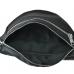 Сумка на пояс Bitti WB01-022A - Royalbag