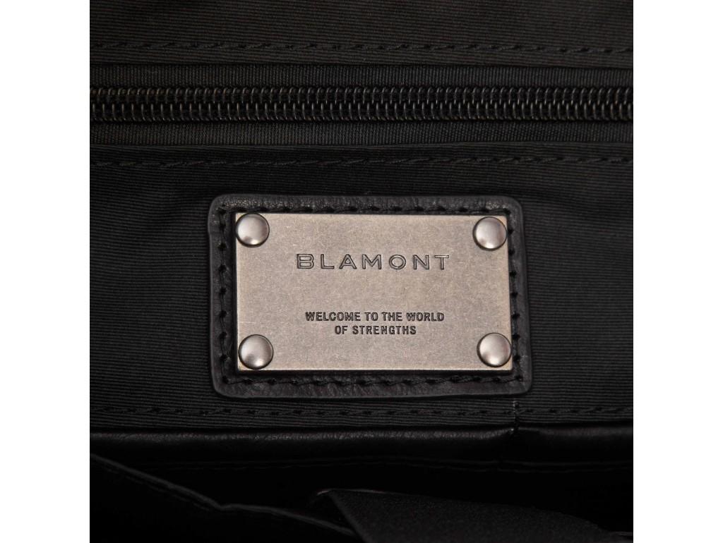 Мессенджер Blamont P531711