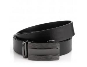 Мужской кожаный ремень Colmen A23-103A - Royalbag