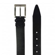 Мужской классический кожаный ремень Colmen BCH01-S-MC4008A - Royalbag