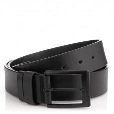 Кожаный мужской ремень Colmen R01-A71A - Royalbag
