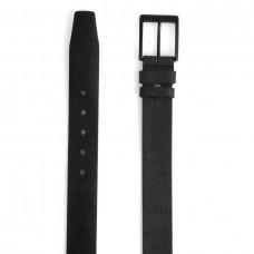 Мужской кожаный ремень Colmen R01-A73A - Royalbag