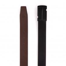 Ремень Colmen R01-A77A - Royalbag