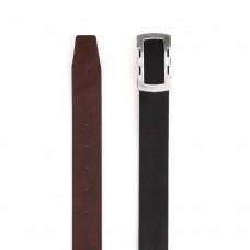 Ремень мужской кожаный Colmen R01-A78A - Royalbag